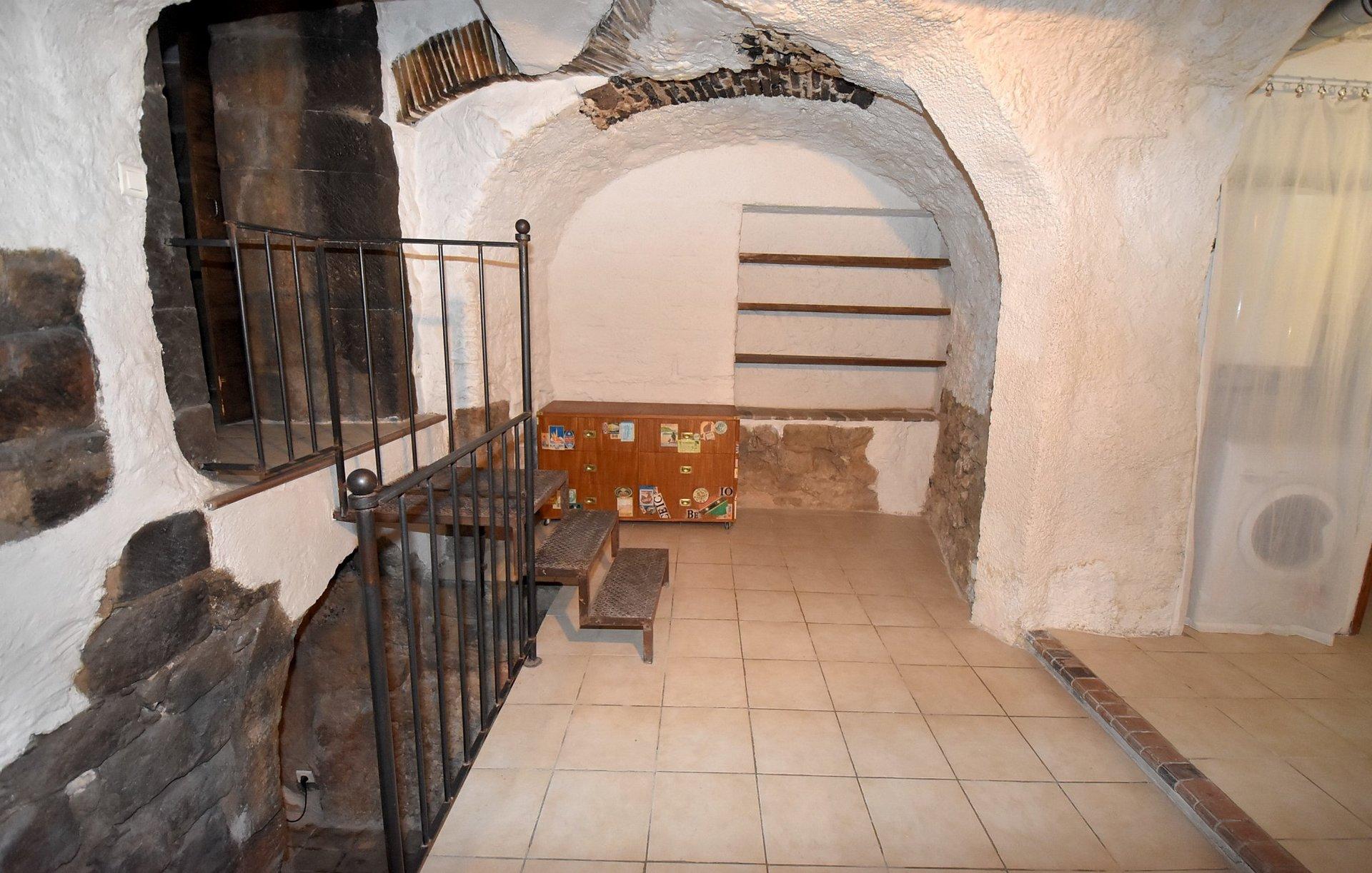 Rental Local - Biot Village