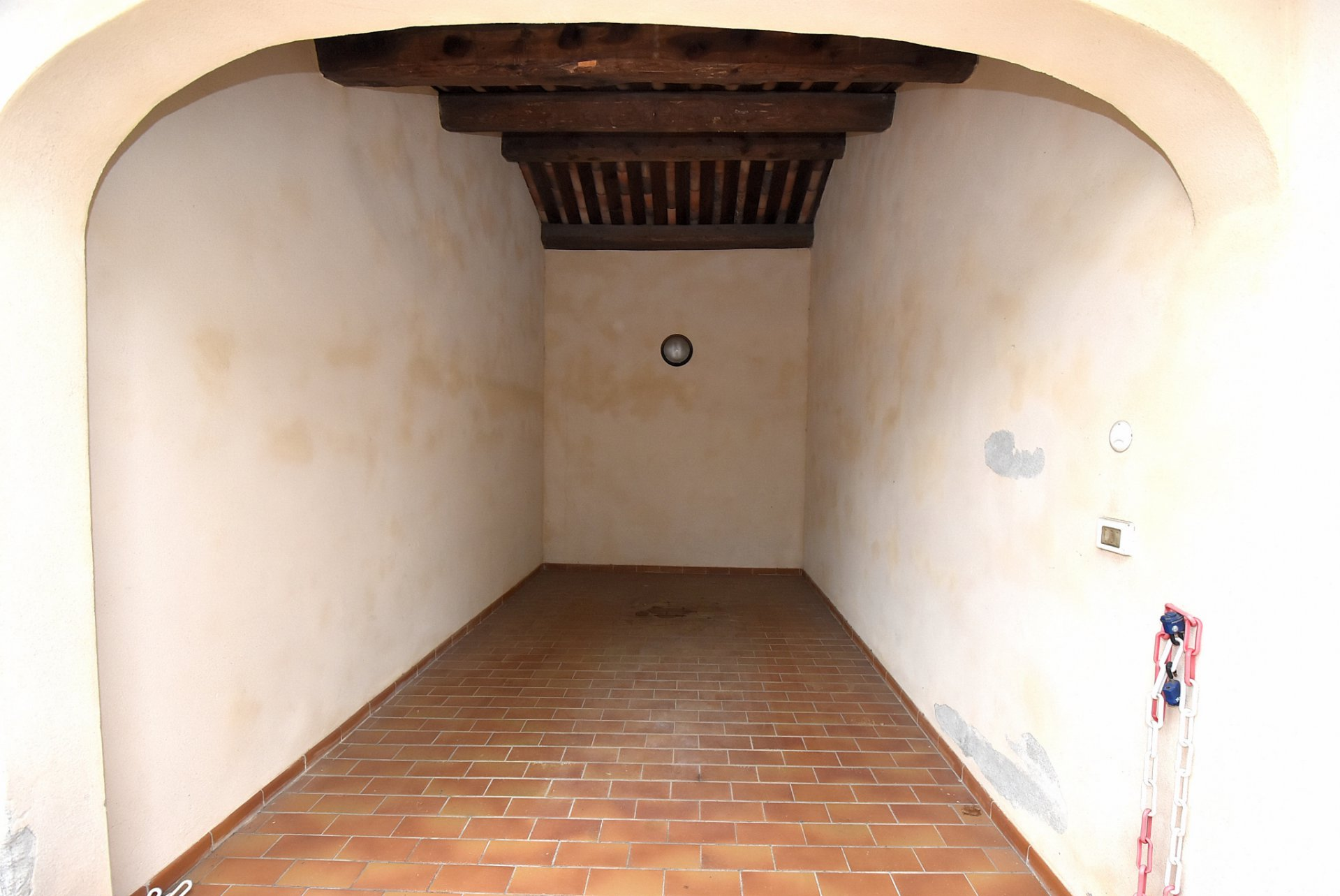 Sale Apartment - Biot