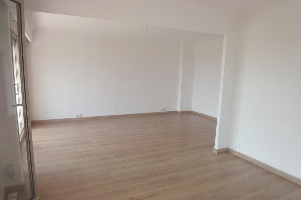 Location Appartement - Antibes