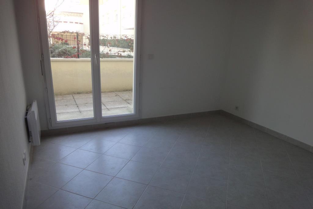 Vendita Appartamento - Grasse