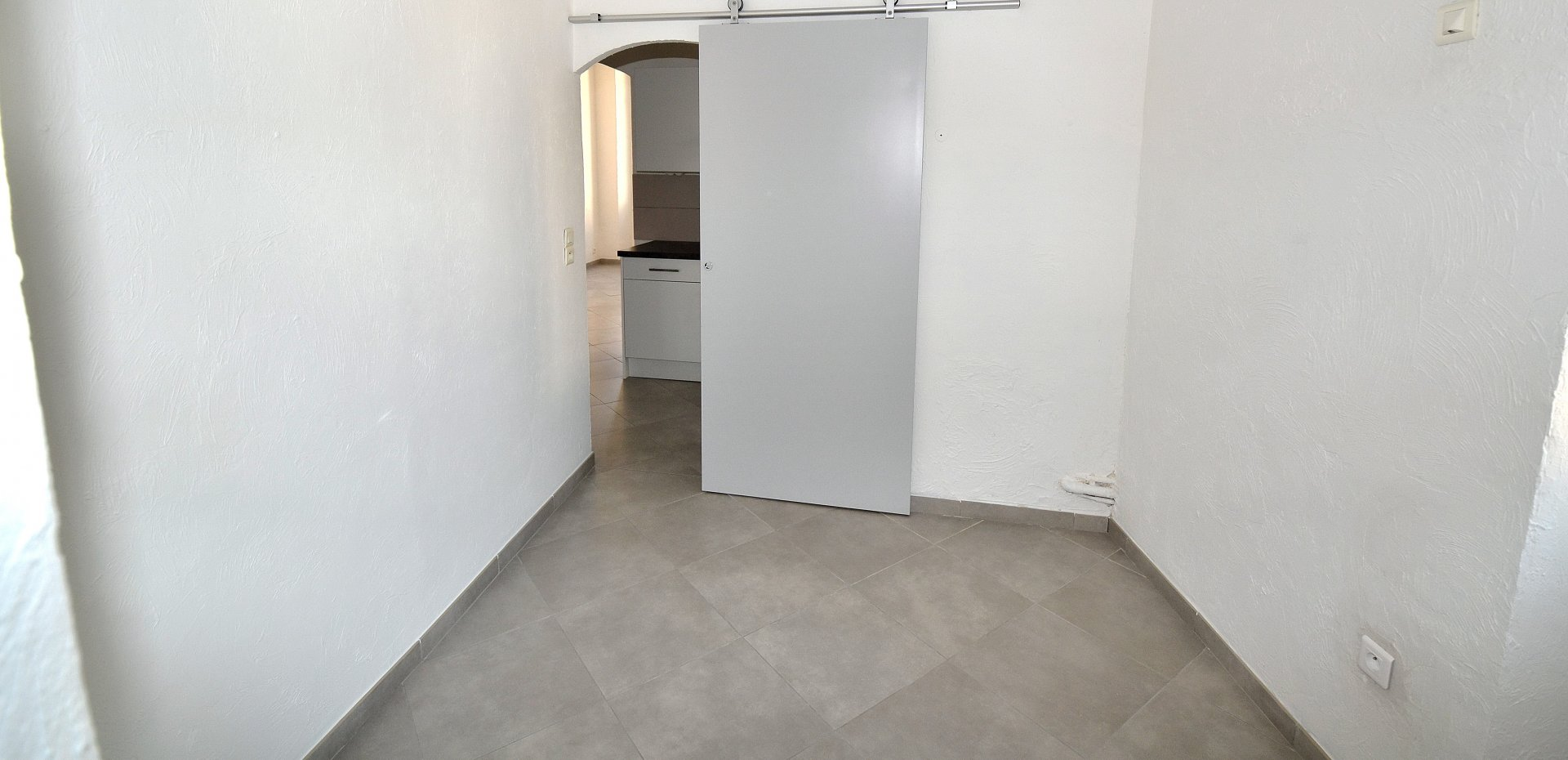 Affitto Appartamento - Biot Village