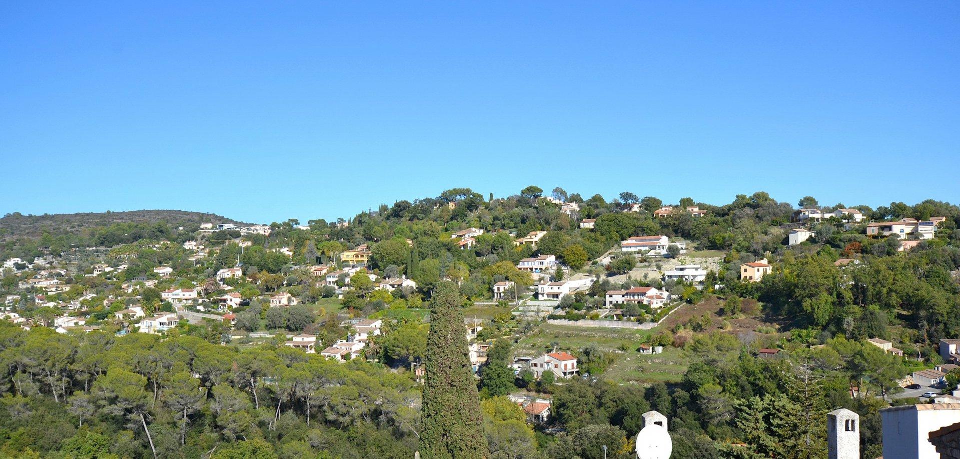 Продажа Апартаменты - Biot Village