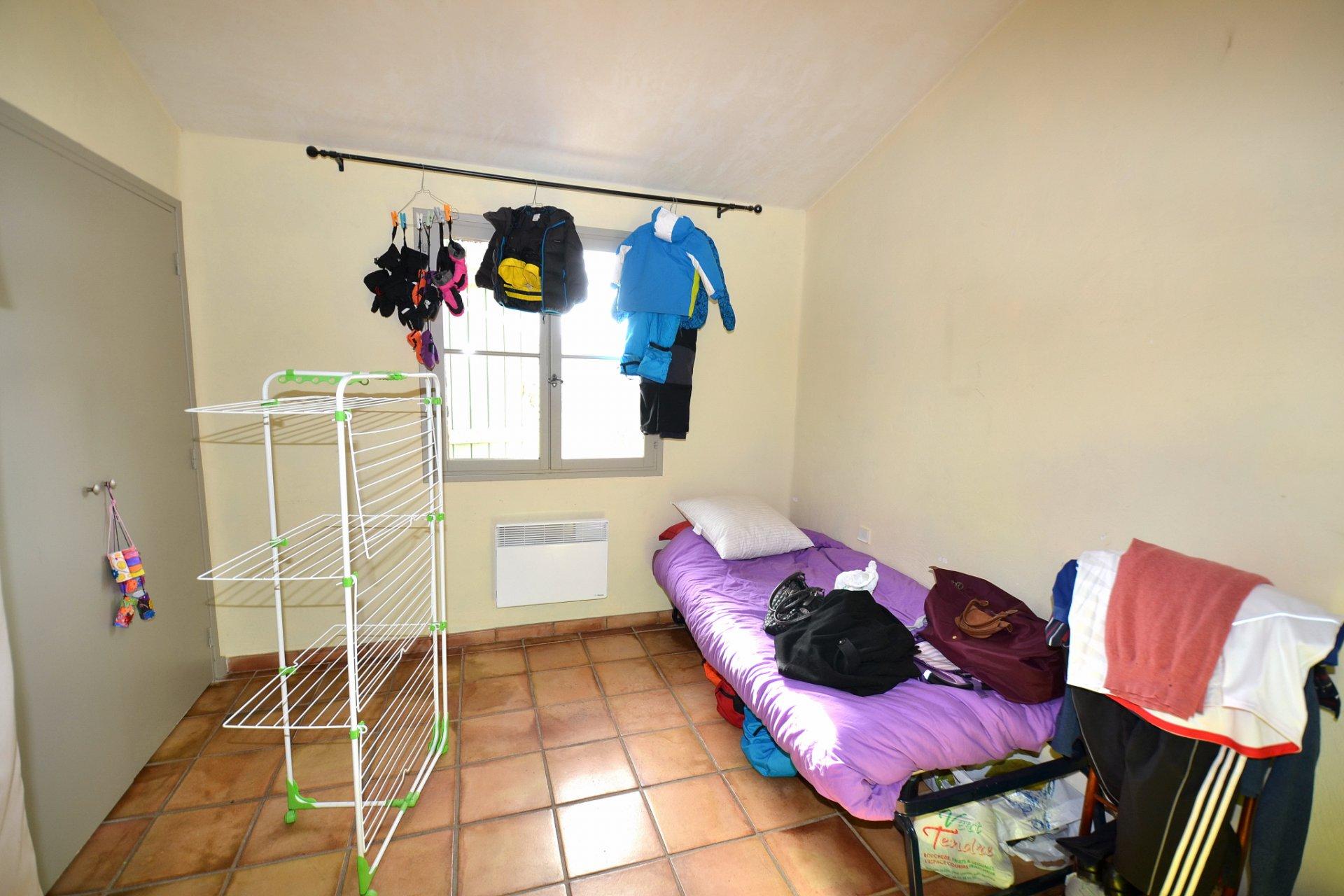 Rental Villa - Biot Village
