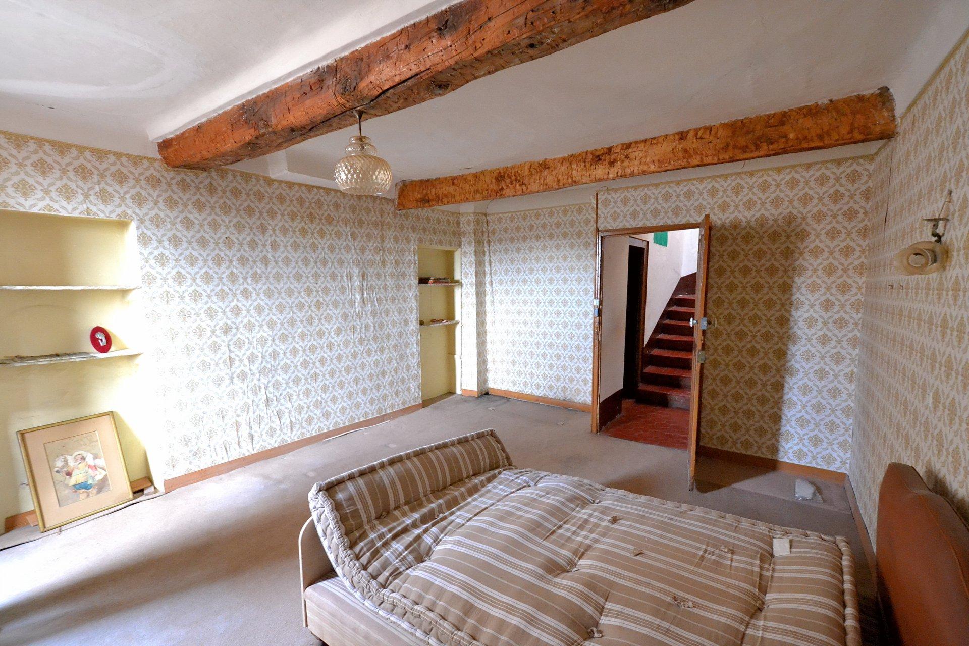 Vente Maison de village - Biot Village
