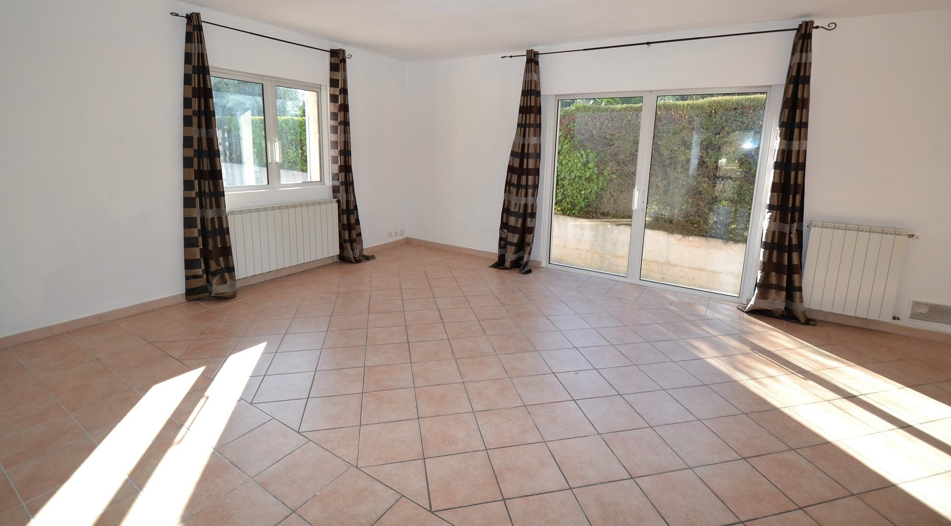 Location Maison - Biot Saint Julien