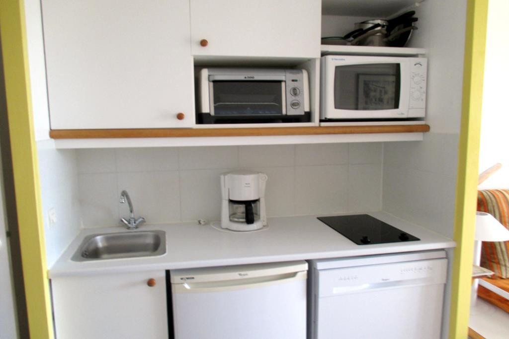Apartment Floor 1st, View Sea, Position south east, General condition Good, Kitchen Fitted, Heating ...