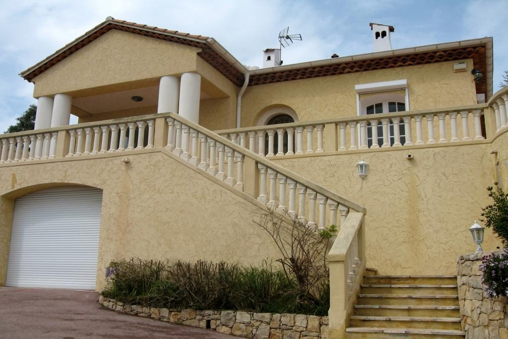 House View Sea, position south, General condition Good, Kitchen Separate, Heating Fuel, Rental Unfurnished, ...