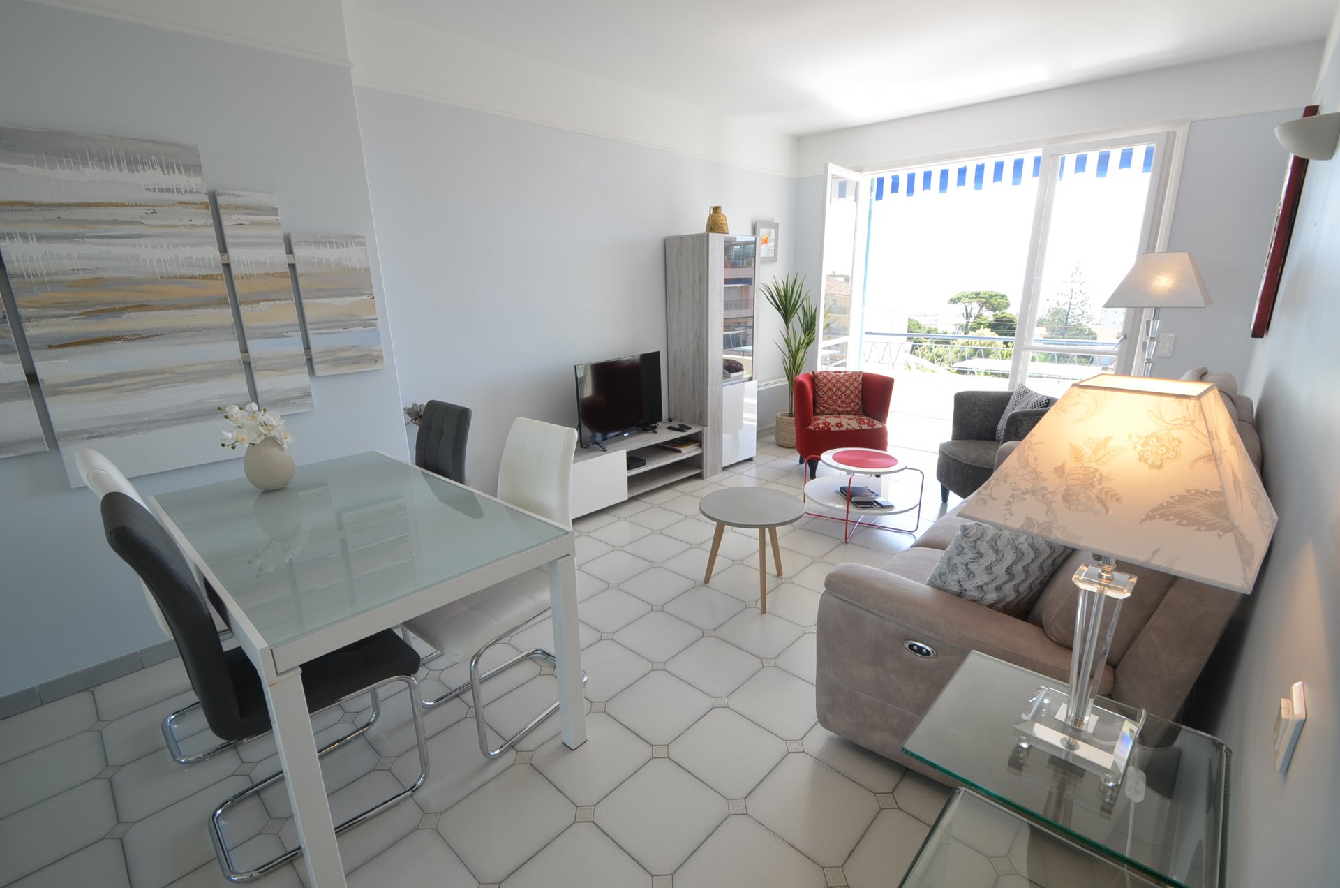 Ventilateur De Salle De Bain Nutone ~ Agence Dumas Appartement Beaulieu Sur Mer