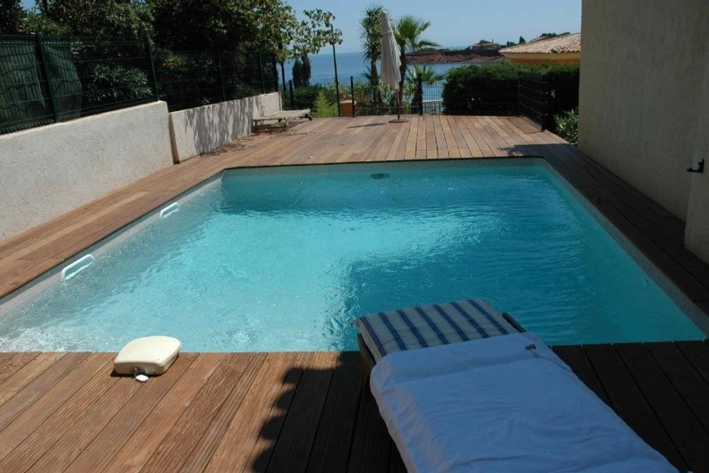 House Level 2, View Sea, General condition Excellent, Kitchen Installed, Heating Reversible conditioning, ...