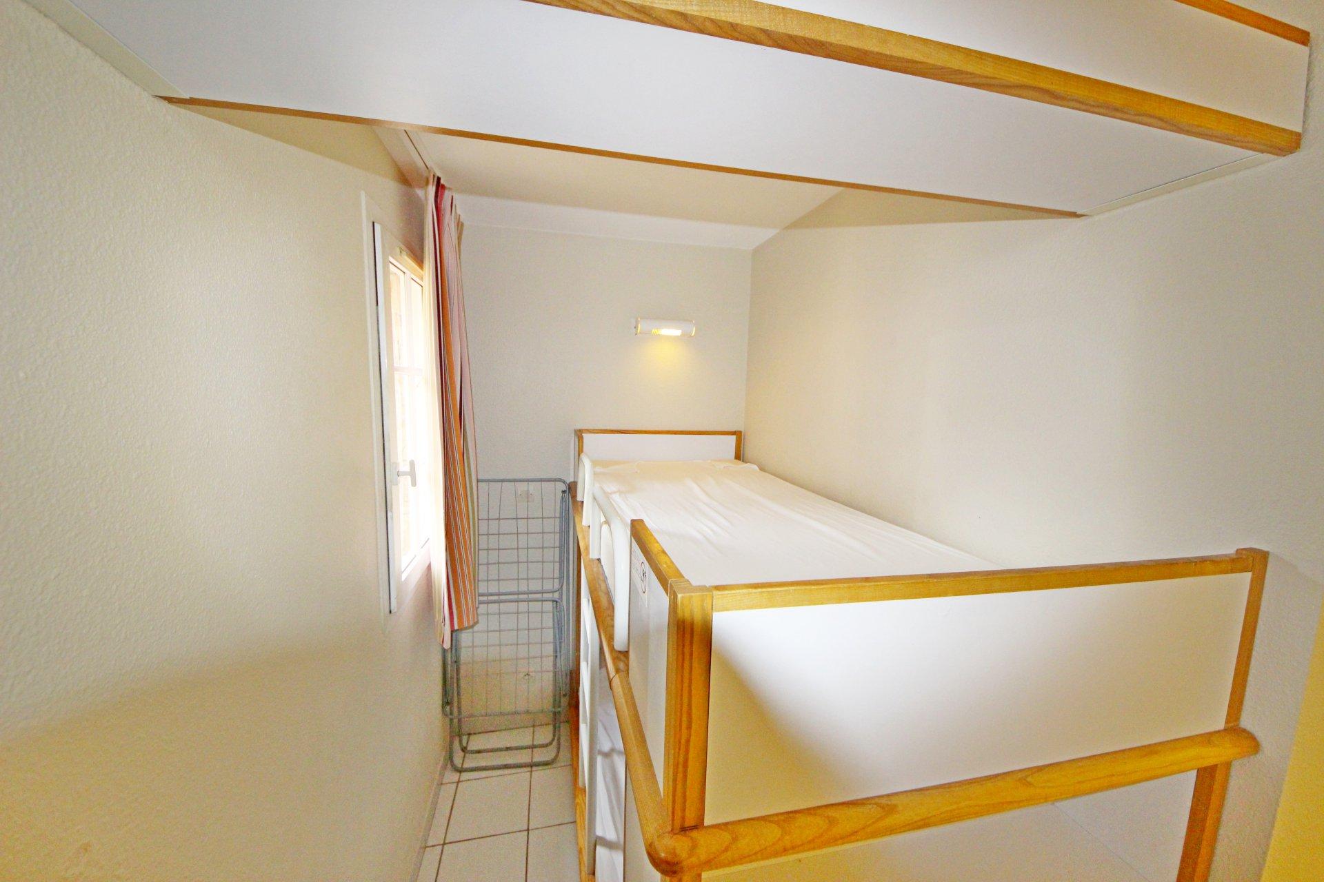 Cap Esterel the apartment cabin