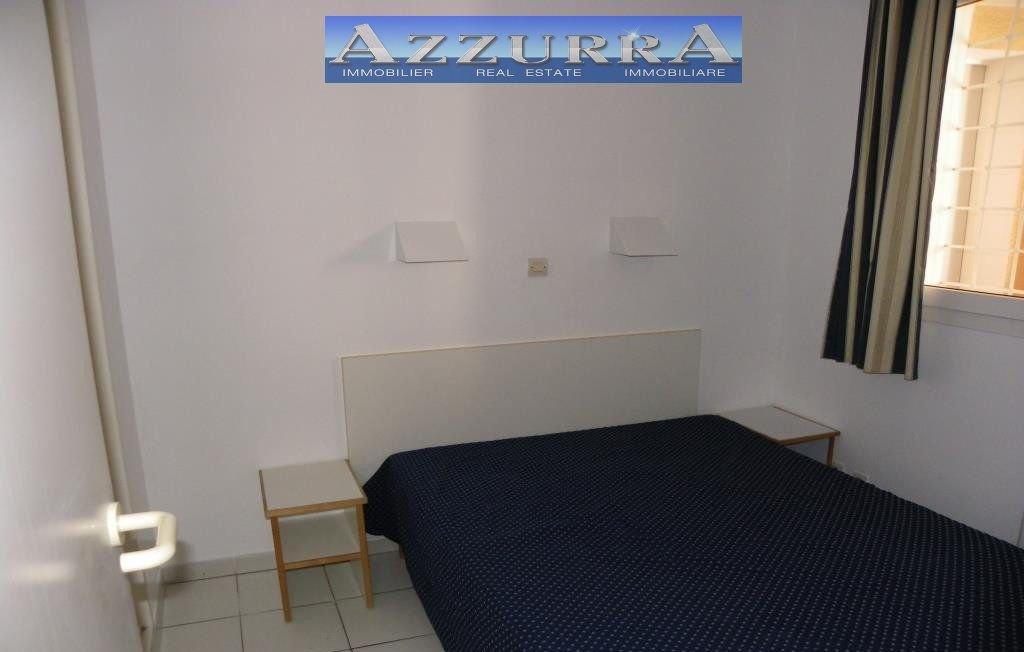 Achat Agay Cap Esterel appartement 3 pièces