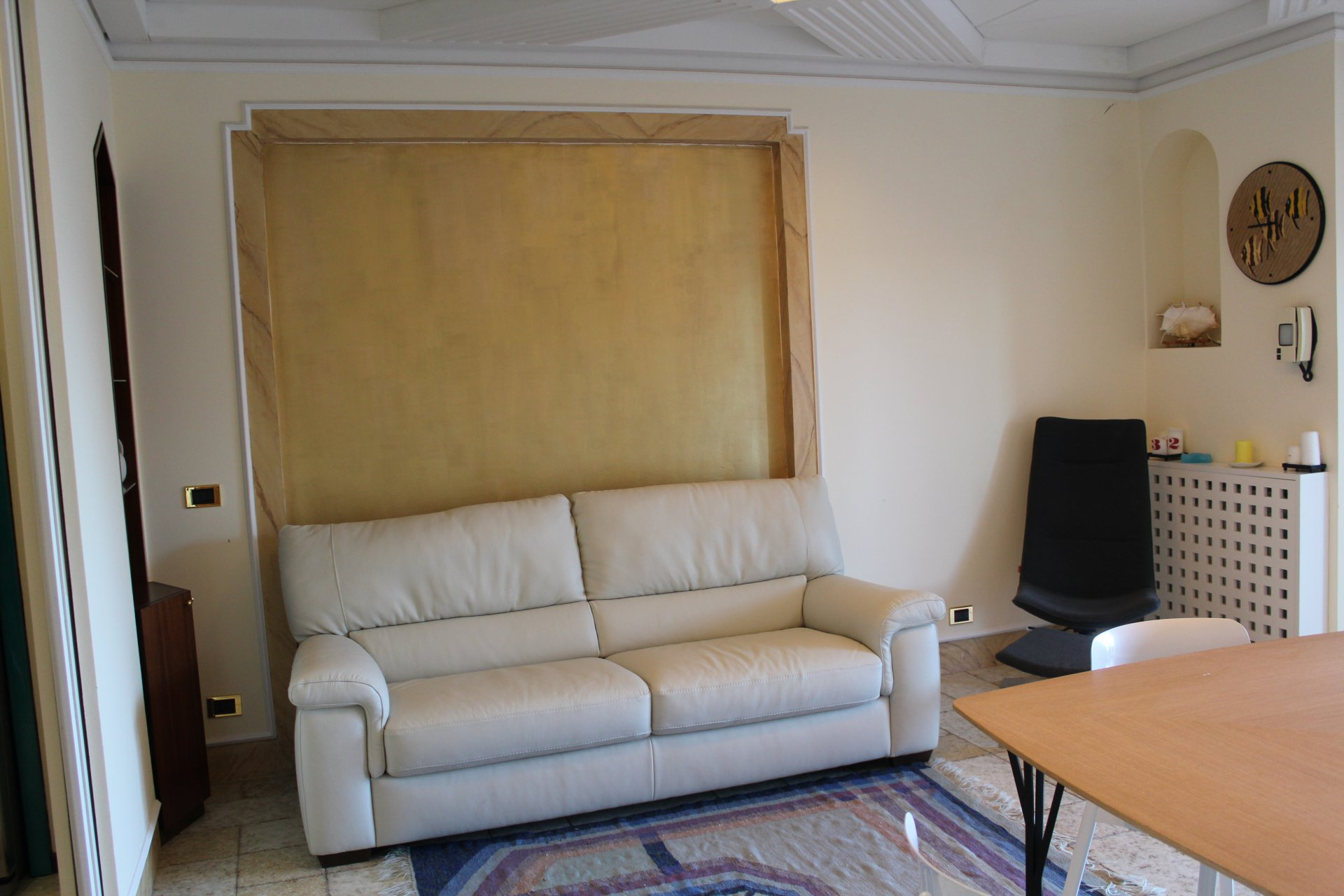 Sale Apartment - Ventimiglia Mortola Inf. - Italy