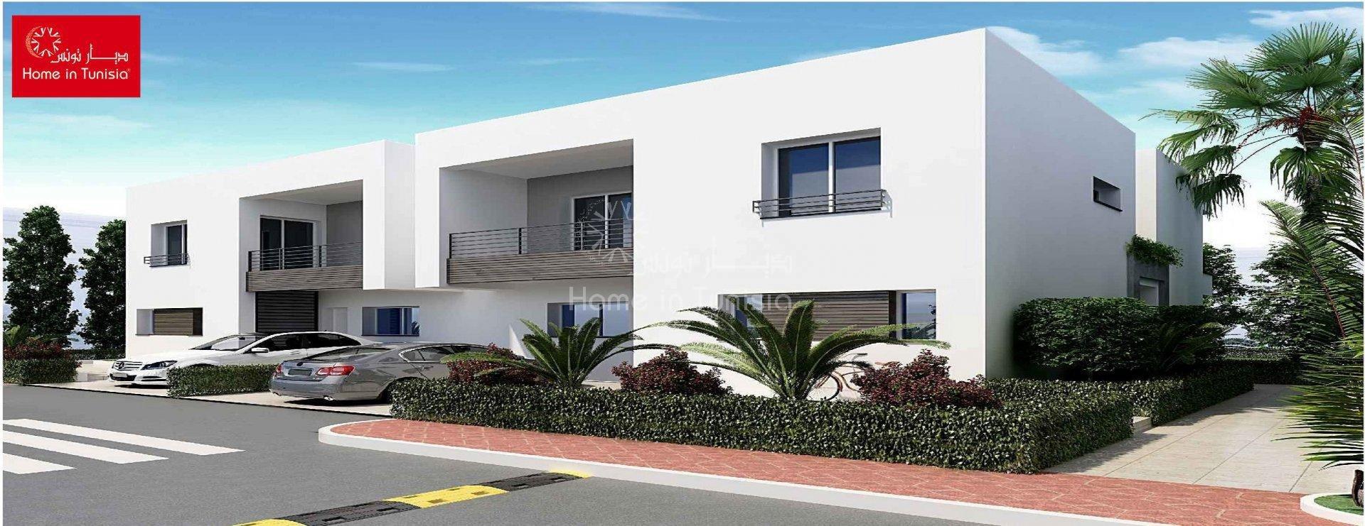 In fase di costruzione immobiliari in vendita 7 camere da for Case kit cottage 2 camere da letto