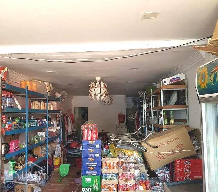 出租 商业 Sihanoukville