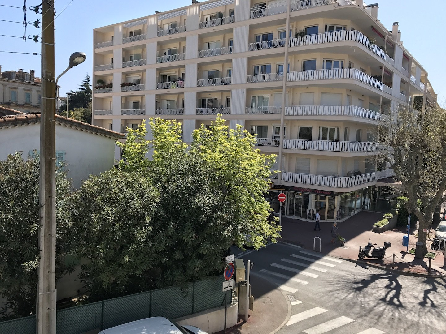 Sale Townhouse - Cannes