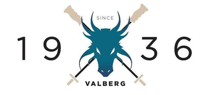VALBERG : terrain à batir