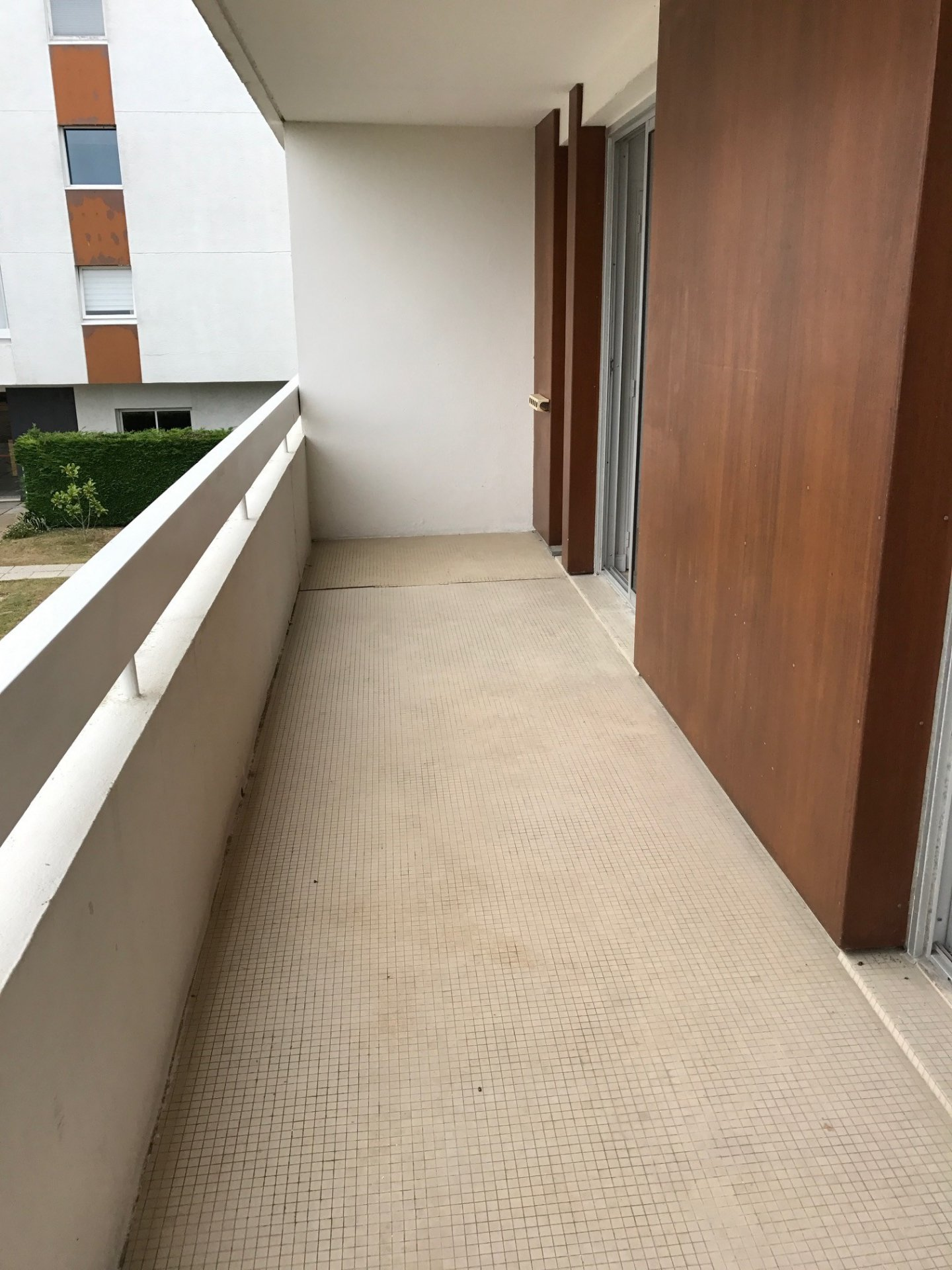 Appartement3 pièces