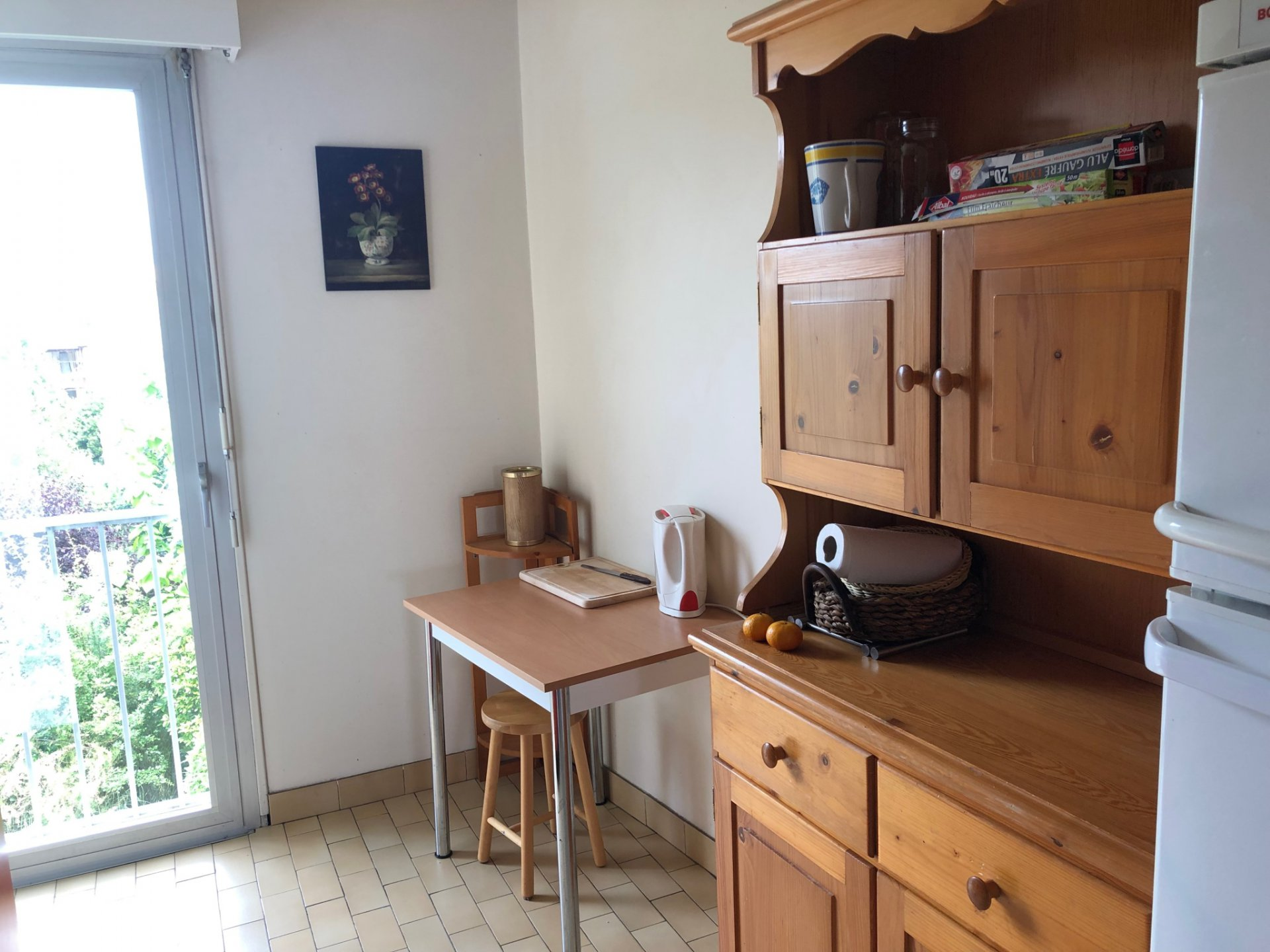 Seasonal rental Apartment - La Baule-Escoublac