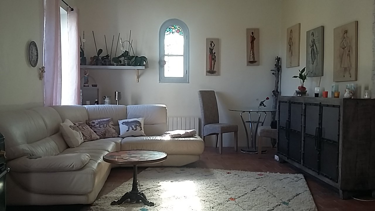 Vendita Appartamento - Castillon