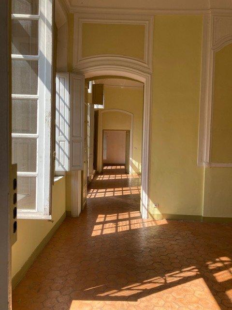 Vente T4 Hotel Particulier COURS MIRABEAU