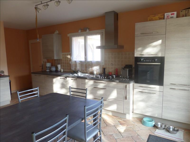 Sale Property - Villeneuve Sur Yonne