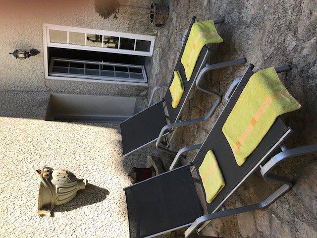 Sale House - Bize-Minervois