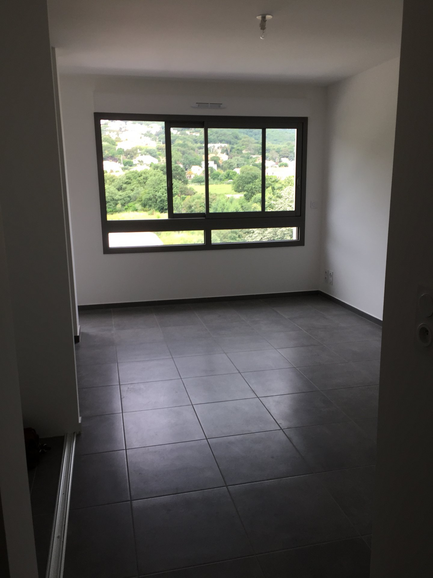 Rental Apartment - Borgo