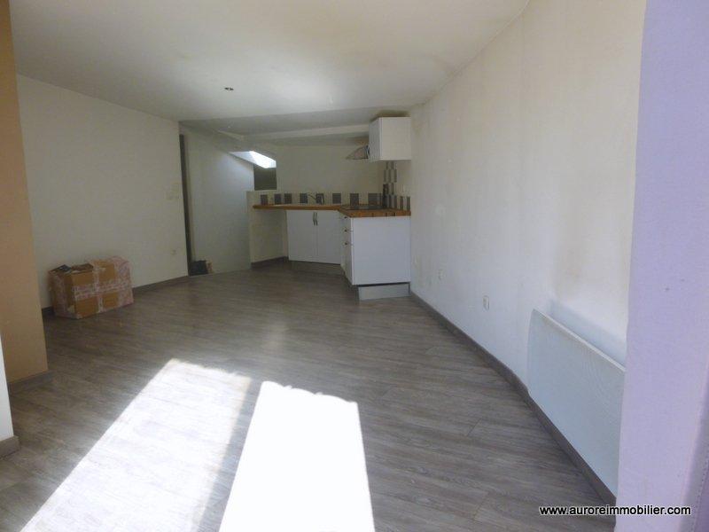 Vente Appartement - Brignoles