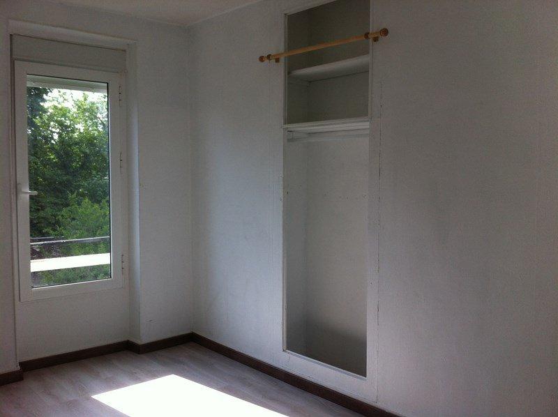 Sale House - Joigny