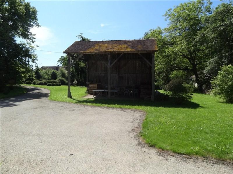 Sale House - Senan
