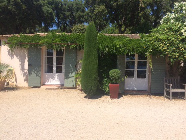 Life annuity House - Le Plan-de-la-Tour