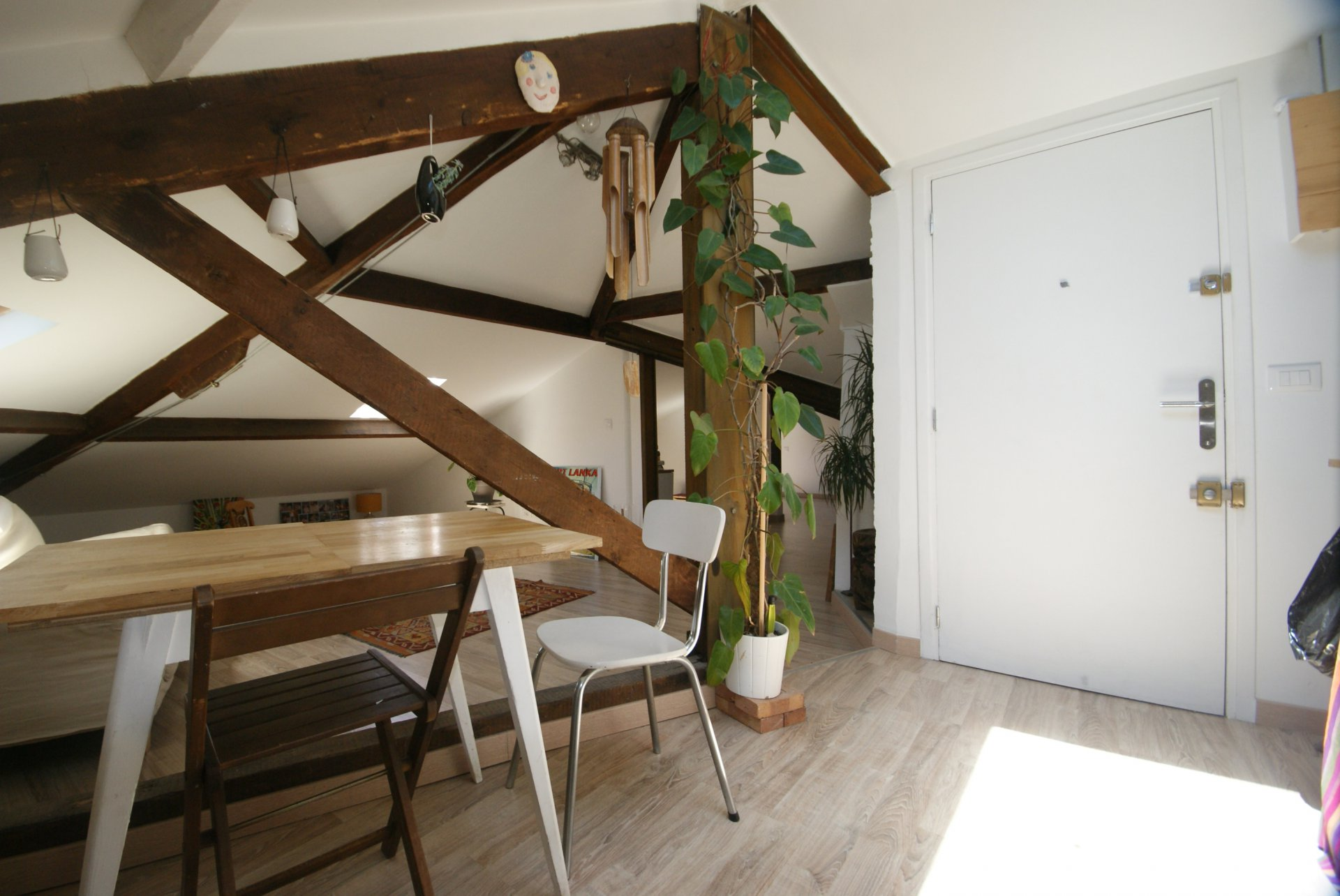 LOFT REPUBLIQUE
