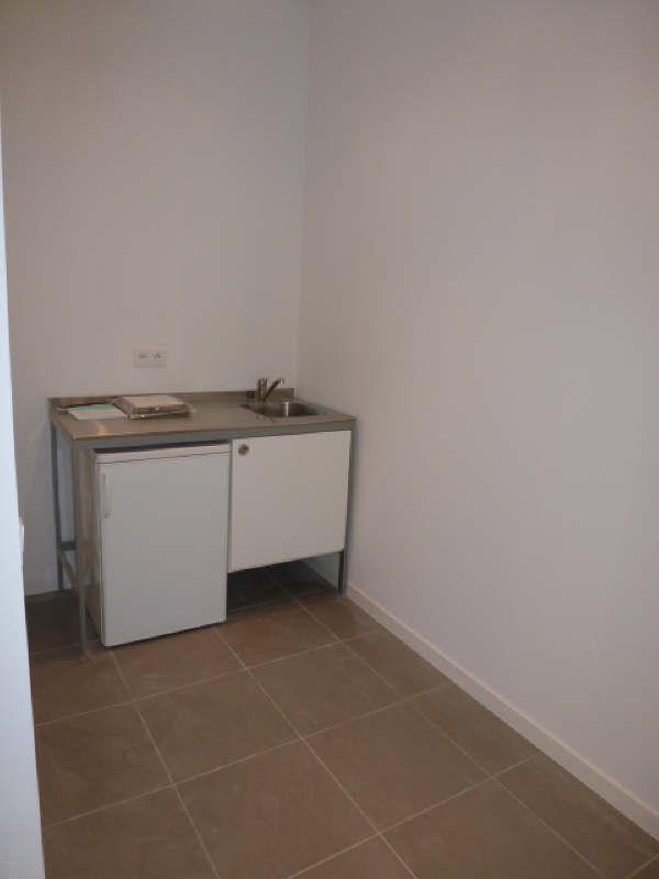 Rental Office - Marseille 1er