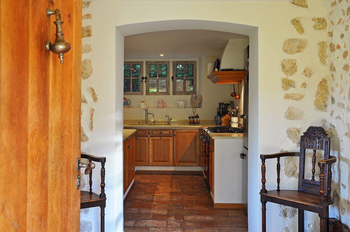 Verkauf Villa - Le Rouret