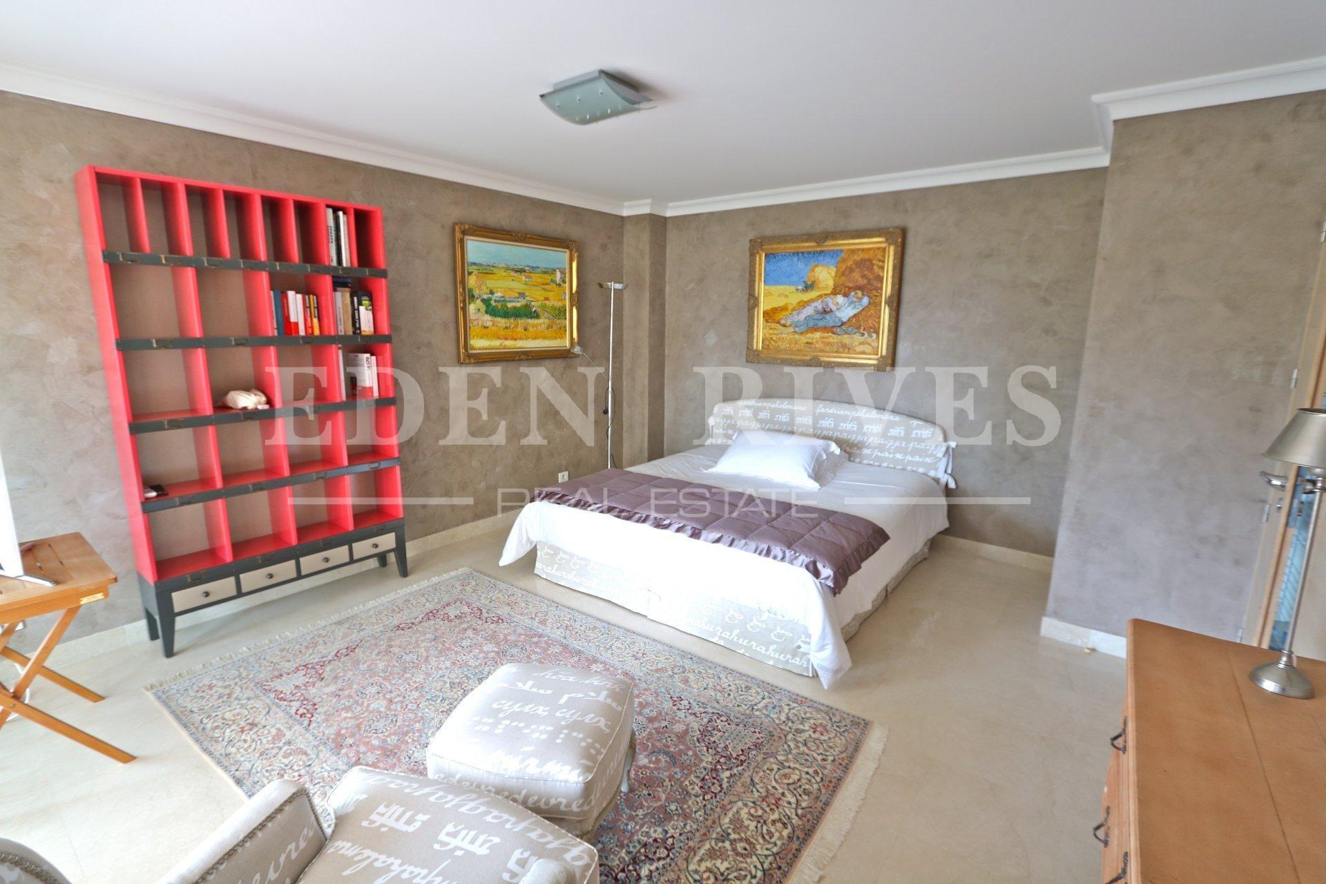 Sale Apartment - Juan-les-Pins