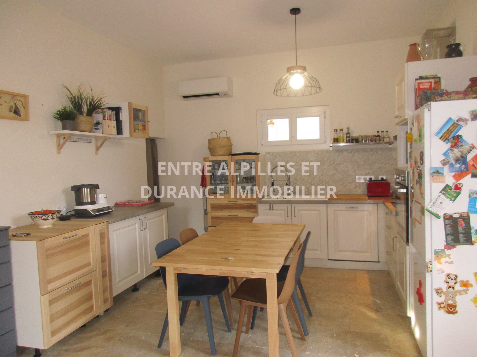 Sale Village house - Barbentane