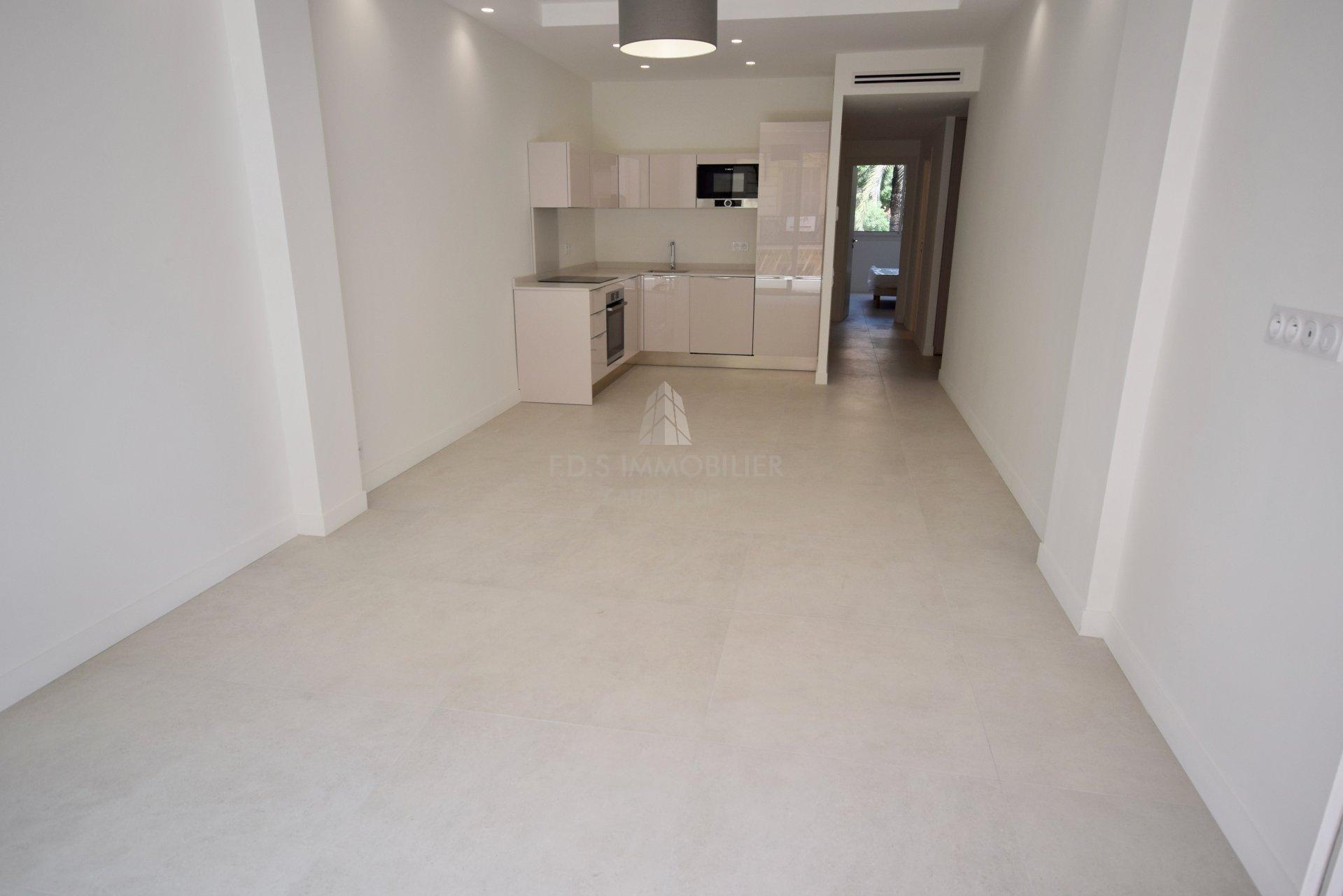 Vendita Appartamento - Nizza (Nice) Rue de France