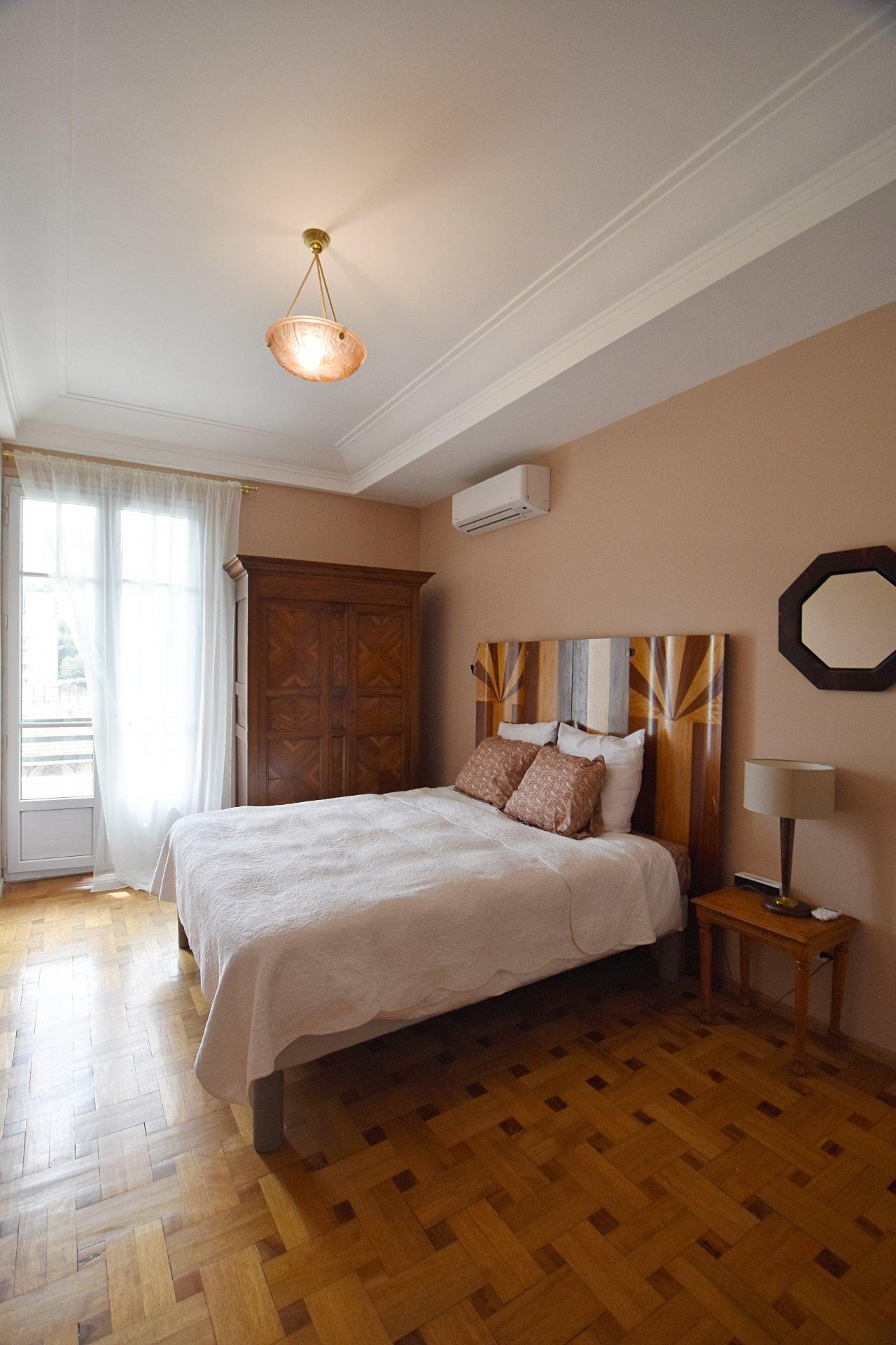 Seasonal rental Apartment - Nice
