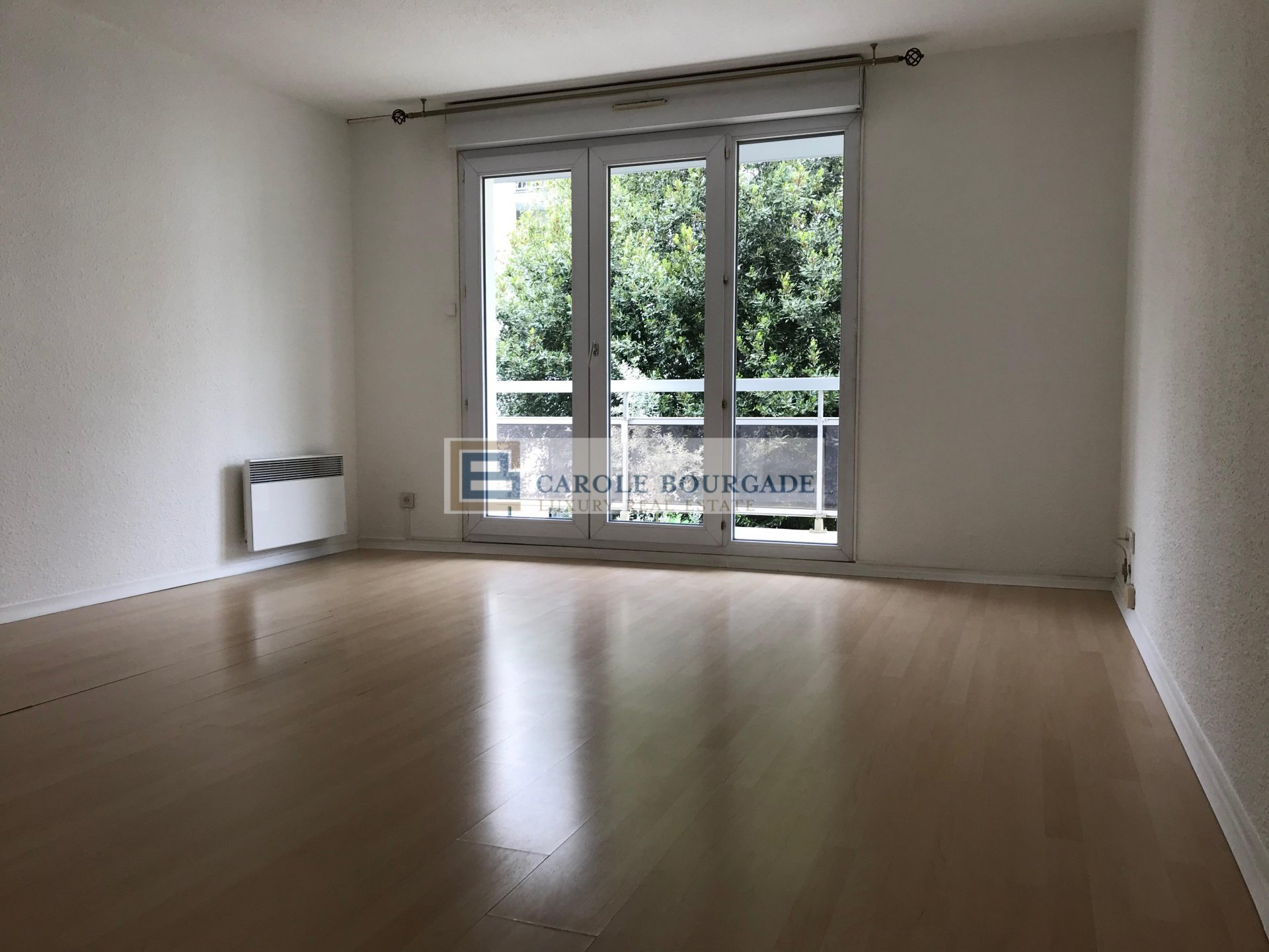 Rental Apartment - Bordeaux