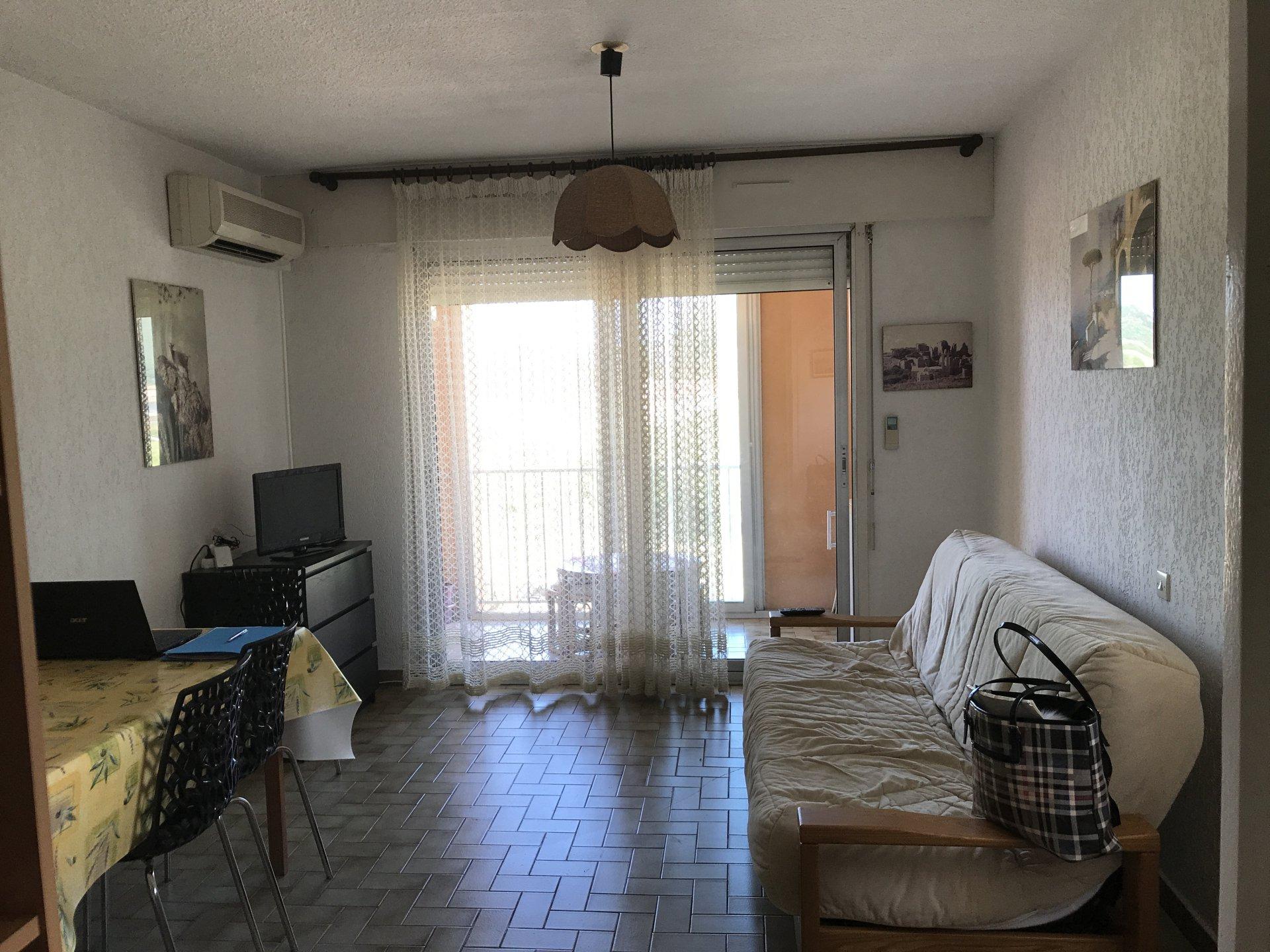 Vendita Appartamento - Algajola