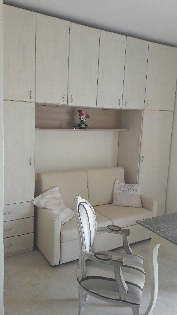 Magnifique Studio meublé dédié pour la vente