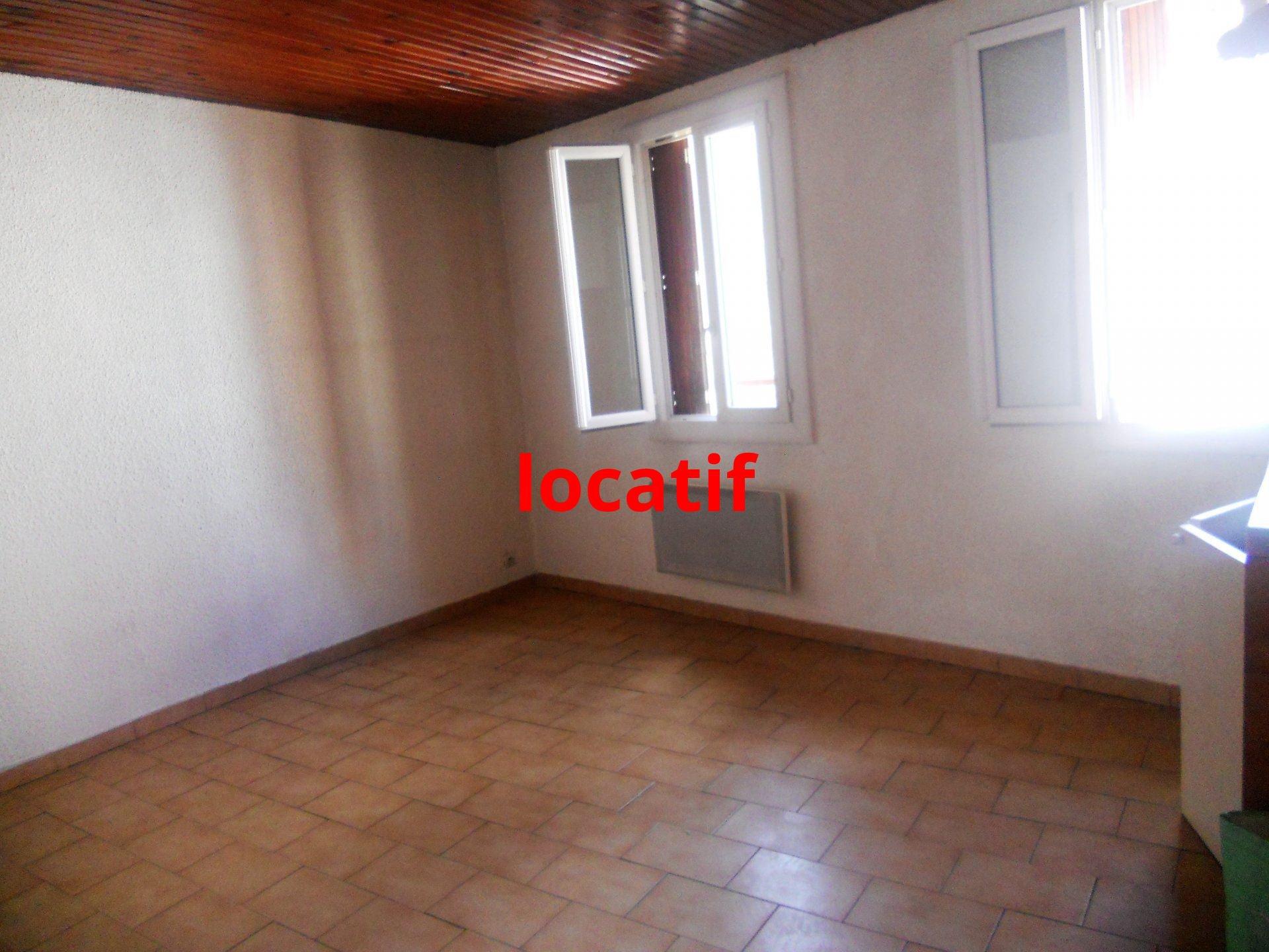 Vente Maison/Villa 3 pièces Lézignan-Corbières 11200