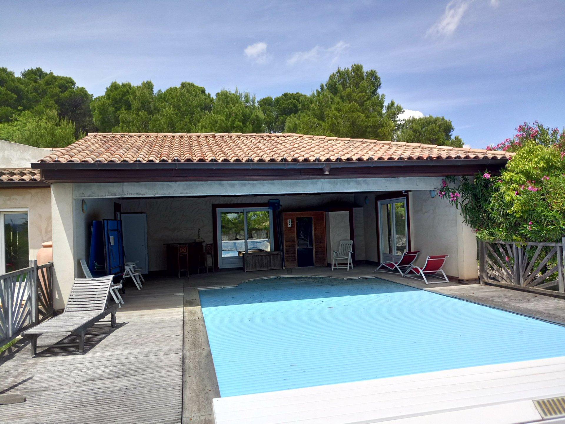 Vente Maison/Villa 10 pièces Narbonne 11100