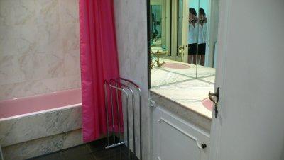 Sale Apartment villa - Cannes Midi