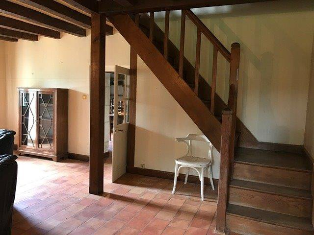 Sale Farmhouse - Chateau La Valliere