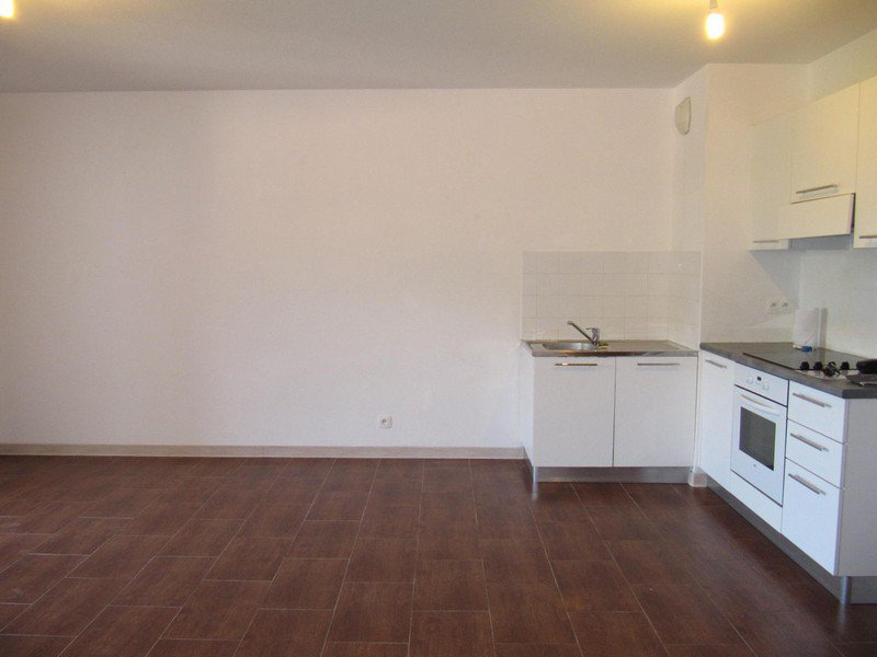 Rental Apartment - Bastia Suerta