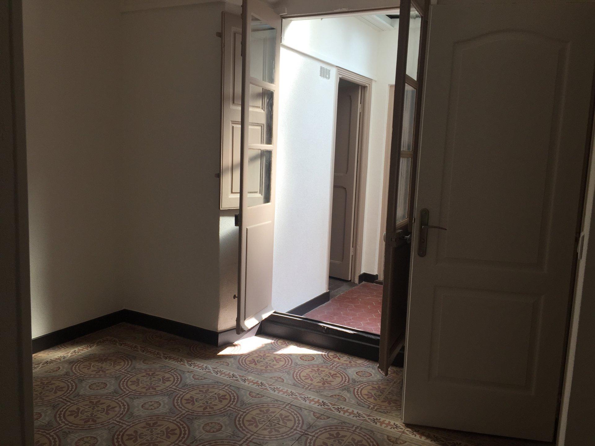 Rental Office - Bastia