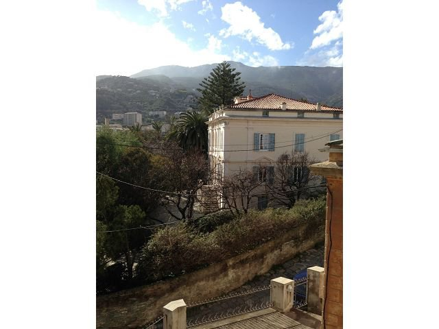 Location Appartement - Bastia
