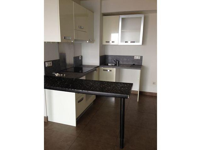Rental Apartment - Pietranera