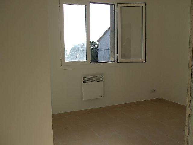 Rental Apartment - Sisco